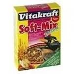 Soft Mix Special - 500 G