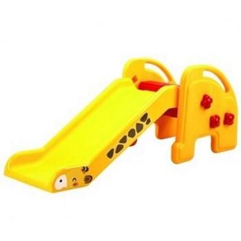 Tobogan Edu Play Girafa