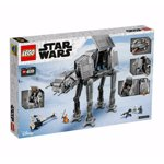 LEGO Star Wars - AT-AT 75288