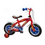 Bicicleta Cars, 14 inch