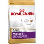 Royal Canin Bichon Maltese Adult 500 g