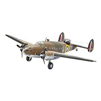 Avion Hudson Mk. I/II Patrol Bomber 1:72