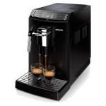 Espressor Automat Philips HD884109