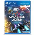 StarBlood Arena PS4/PSVR