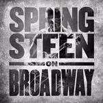 Springsteen On Broadway - Vinyl