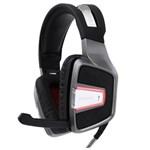 Casti Gaming Somic G-KILLER G291 Black
