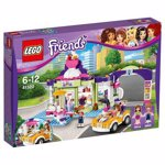 Lego Friends Frozen Yogurt Shop 41320 lg-41320