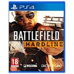 Joc Battlefield Hardline Ps4