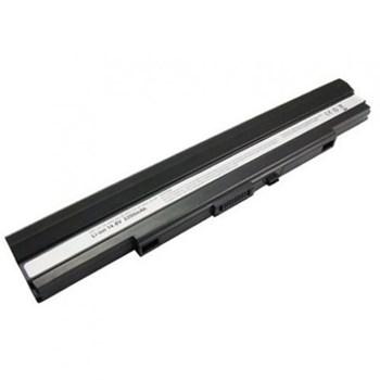 Baterie Laptop ABD8567, Li-Ion
