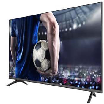 Televizor LED Smart HISENSE 40A5600F, Full HD, 100cm