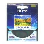 Filtru Hoya Polarizare Circulara Pro1 Digital 77mm