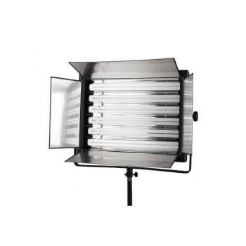 Kast KFSL-6HV - lampa fluorescenta 330W