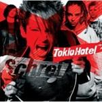Tokio Hotel/Schrei