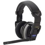 Casti Corsair Gaming H2100 Dolby 7.1 Wireless Grey ca-9011136-eu