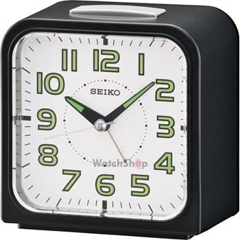 Ceas de birou Seiko WECKER QHK025J