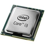 Procesor Intel Core i3-6300T 3.3GHz Socket 1151 Tray cm8066201927004