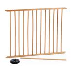 Extensie pentru poarta de siguranta Paul REER AVH99