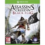 Joc consola Ubisoft Ltd ASSASSINS CREED 4 BLACK FLAG GREATEST HITS 2 pentru XBOX ONE