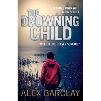 The Drowning Child (Harper)