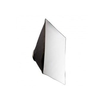 Kast Softbox 60x60cm - pentru blit Kast EX-400