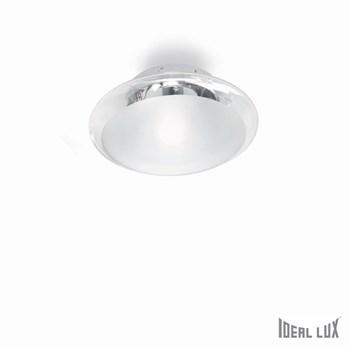 Aplica Smarties Clear PL1 D33