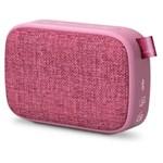 Boxa Portabila Bluetooth Energy Fabric Box 1+ Pocket Grape ens446445