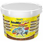 Tetramin Flakes XL 10 l