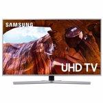 TV Samsung UE-50RU7472, UHD, Smart,Supreme UHD Dimming , Contrast Enhancer, HDR 10+, SmartThings, WiFi