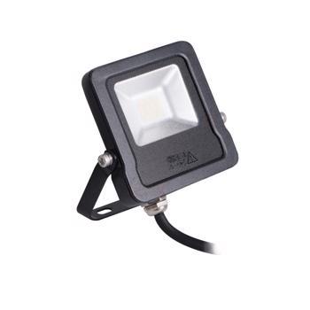 Proiector LED Antos Kanlux 27091, 20W NWB IP65