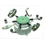 Tester ceasuri automatice 5803