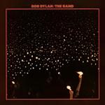 Before The Flood - Vinyl