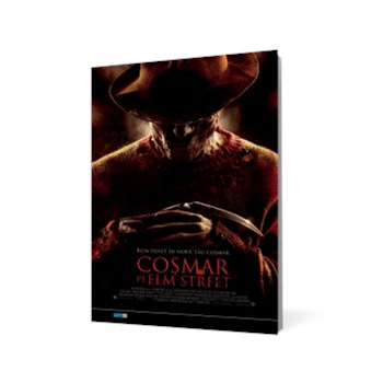 Coşmar pe Elm Street