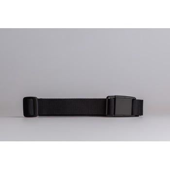 Hayes Buckle Belt