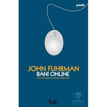 Bani Online - John Fuhrman 973-669-381-6