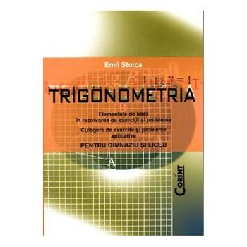 Trigonometria 9789731354262
