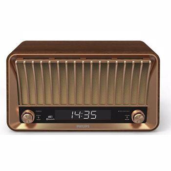 Radio Philips TAVS700/10 (Maro)