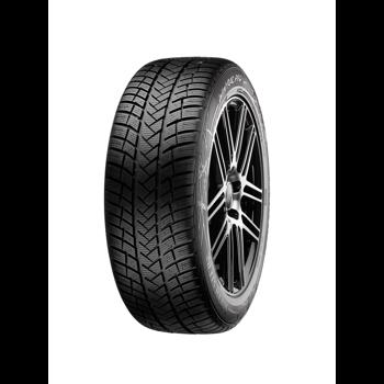 Anvelopa iarna Vredestein Wintrapro 235/35R19 91Y Iarna