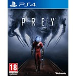 Joc PS4 Prey