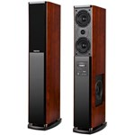 Sistem audio passion 2x80W kruger&matz