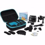 Camera video sport Kitvision Escape HD5W 720P + acc.