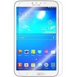Folie Protectie Tableta 7 Samsung Galaxy Tab 3 T210 et-ft210ctegww