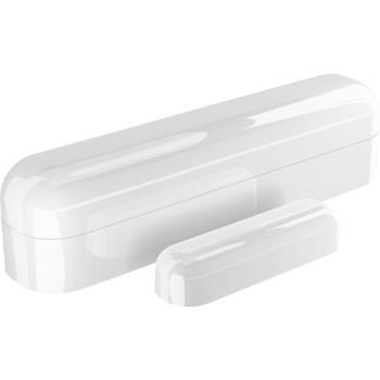 FIBARO Senzor De Miscare Usa Si Geam Apple HomeKit FGBHDW-002-1