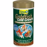 Tetra Gold Medal Growth - 250 Ml