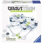 Set de constructie GraviTrax, Starter Set