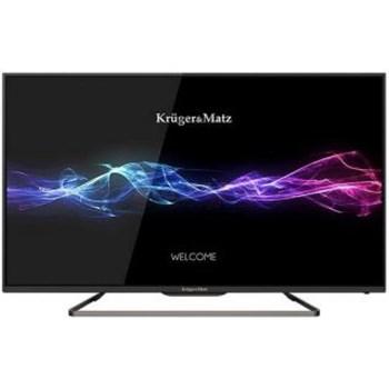 Televizor LED FULL HD 42 Inci - 107 CM
