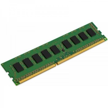 Memorie Server Kingston 8GB DDR3 1600MHz ECC CL11 Intel