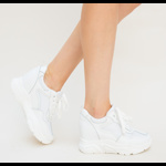 Pantofi Sport Mano Albi