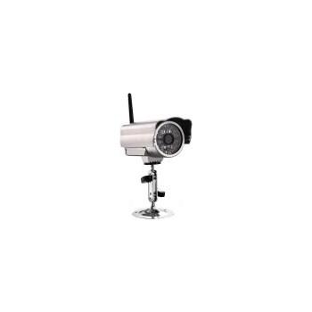 Camera supraveghere PNI IP941W