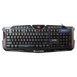 Tastatura gaming Marvo K636