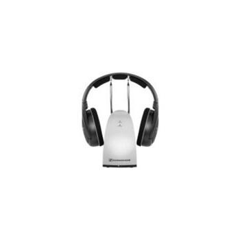 Casti Sennheiser RS 120-8 II - sistem wireless analogic 504779